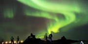 $1161 & up -- Iceland: 3-Night Trip incl. Air, Hike & Tours