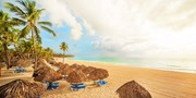 $599-$899 -- Punta Cana All-Inclusive Escape w/Air, $430 Off