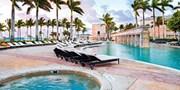 $599 -- Bahamas 4-Star, 4-Night All-Inclusive Getaway w/Air