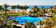 $499 -- Cabo Beach Getaway: 4 All-Inclusive Nights w/Air
