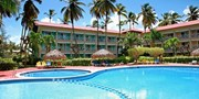 $499 -- Punta Cana: 4 Nights on Top-Rated Beach incl. Air