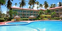 $699 -- Punta Cana: 6 Nts. on Top-Rated Beach from Baltimore