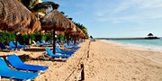$799 -- Riviera Maya 4-Star All-Inclusive Escape w/Air