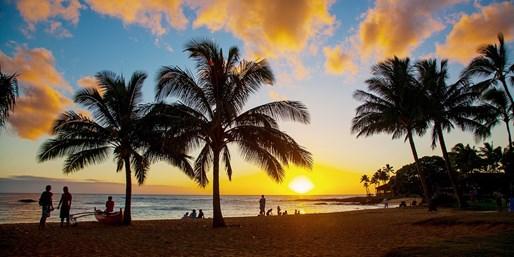 $799 -- Cancun 6-Night All-Inclusive Trip from Cincinnati