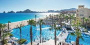 $499 -- Cabo: All-Inclusive 'Riu' Getaway w/Air