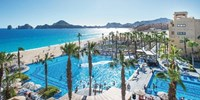 $699 -- Cabo: All-Inclusive 'Riu' Getaway from Sacramento