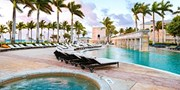 $599 -- Bahamas Escape: 4 All-Inclusive Nights w/Air