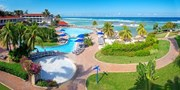 $999 -- Jamaica 7-Night All-Inclusive Trip from Cincinnati
