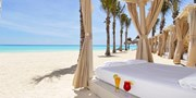 $649 -- Cancun's 4-Star Omni: 5-Night All-Incl. Trip w/Air