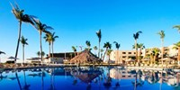 $625 -- Cabo 4-Night Trip: Meals. Drinks. Air from Phoenix.