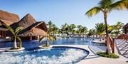 $599-$899 -- Riviera Maya All-Inclusive Summer Trips w/Air