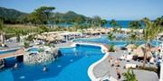 $699 -- Costa Rica All-Inclusive Riu Vacation w/Air