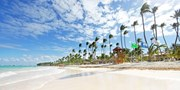 $899 -- Punta Cana 4-Star Spring Trip from NYC