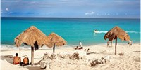 $529 -- Cancun All-Inclusive Getaway from New Orleans