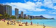 $668 -- Hawaii from New York City This Winter (Roundtrip)