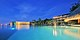 $2518 -- French Polynesia 4-Star Vacation w/Air, Save $500
