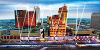 $49 -- Atlantic City Boardwalk Resort, 40% Off
