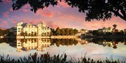 $169 -- Orlando 4-Star Resort near Disney w/Parking, Upgrade