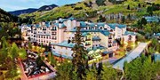 $129 -- Colorado: 4-Star Vail Valley Resort, 45% Off