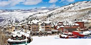 $199 -- Last Minute: One of Colorado's Top Ski Resorts
