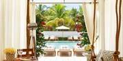 $206-$232 -- South Beach 4.5-Star Hotel w/Extras, 60% Off