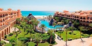 $629 -- Cabo 4-Night All-Inclusive Getaway w/Air, $250 Off