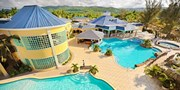 $699 -- Jamaica: Adults-Only 4-Star All-Inclusive Trip w/Air