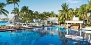 $779 & up -- Punta Cana Dreams Club-Level Getaway w/Air