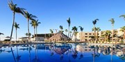 $449 & up -- Los Cabos: 4-Night All-Inclusive Vacation w/Air