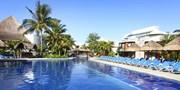 $589 & up -- Riviera Maya All-Inclusive Retreat w/Air