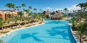 $699 -- Punta Cana Swim-Out Suite: Luxe Adults Trip w/Air