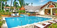 $75 -- Dominican: All-Inclusive Beach Resort, 60% Off