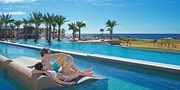 $549 -- Cabo Luxe Adults-Only Vacation w/Air