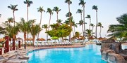 $599 -- Aruba Beachfront Trip from Boston, up to $300 Off