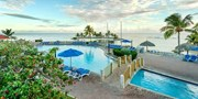 $589 -- Jamaica Vacation: 5 All-Inclusive Nights w/Air