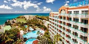 $599 -- St. Maarten: Famed Maho Beach All-Incl. Escape w/Air