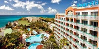 $779 -- St. Maarten: Maho Beach All-Incl. Trip from Chicago