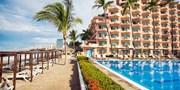 $799 -- Weeklong All-Incl. Puerto Vallarta Trip from Dallas