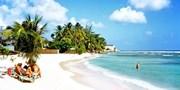 US$639 -- Balcony: 40% Off Weeklong Caribbean Cruises