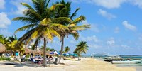 $449-$499 -- Mexico Weeklong Cruise w/All Drinks