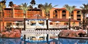 $89 -- Phoenix 4-Star Suite Escape, Reg. $156