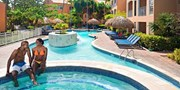 $149-$159 -- Aruba: Eagle Beach Escape up to 30% Off