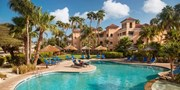 $169-$179 -- Oranjestad Golf Resort, Save 30%