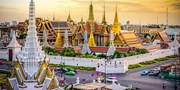 $1399 -- Highlights of Thailand: 11 Nights in 5 Cities w/Air