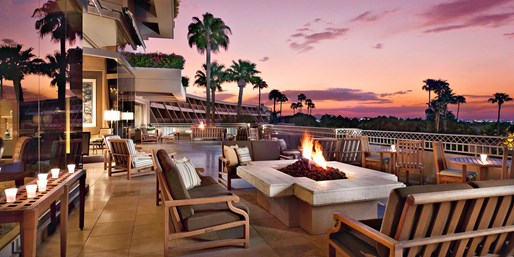 $149 -- Rare Deal at Scottsdale's Phoenician Resort