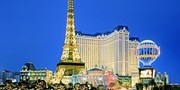 $75-$99 -- Vegas: Elegant 4-Star Hotel on the Strip