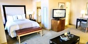 $99 -- D.C.: Spacious All-Suite Foggy Bottom Hotel, Save 50%