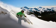 Up to 45% Off -- Whistler Stay & Ski Packages