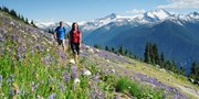 Whistler Late Summer Stays, up to 25% Off