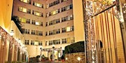 $99 -- D.C.: 'Intimate' Inn near GWU w/$20 Credit, Save 55%